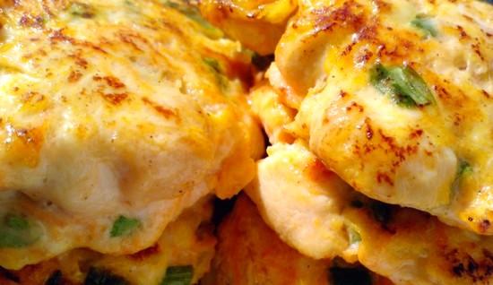 Майонез в домашних условиях блендером пошаговый рецепт без яиц
